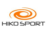 hiko2