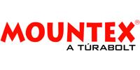 Mountex logo oldalra2