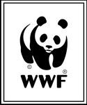 WWF_logo_keretes kicsi