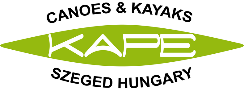kape_logo_790